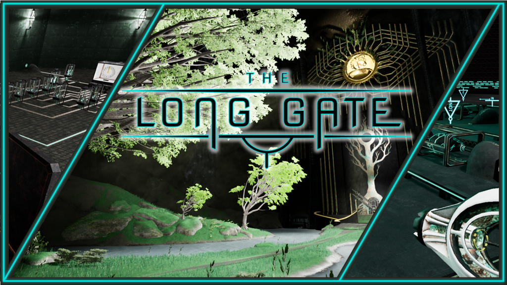 """The review game """"The Long Cat"""" will be released on the Nintendo Switch later this month"""