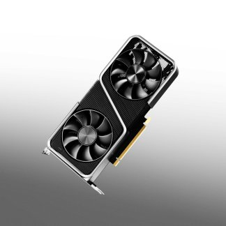 Which are the best Nvidia GeForce RTX and AMD Radeon graphics cards (GPUs) for 2021?