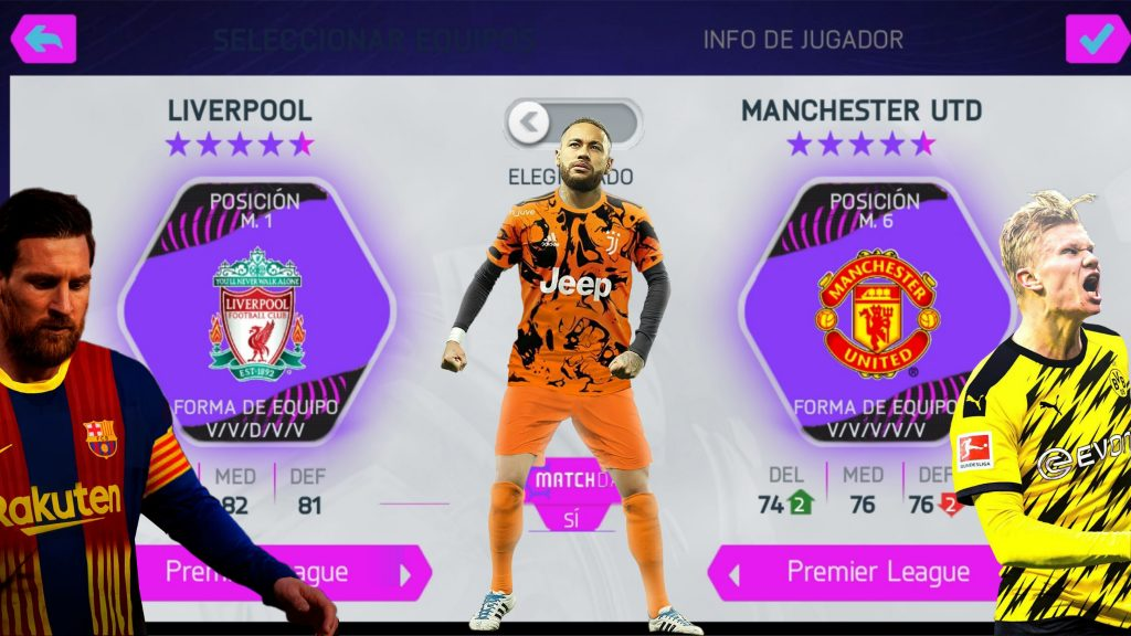 How to download and install FIFA 22 Mode FIFA 14 APK + obb offline?