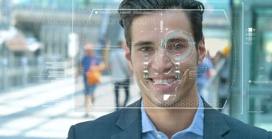 Facial recognition to fight fraud
