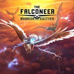 The Falconire: Warrior Edition – launches next week on PlayStation 5, PlayStation 4 and Nintendo Switch