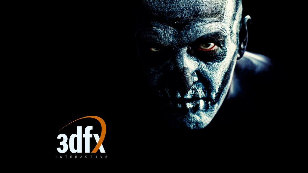 3 DFX Withdrawal: Scheduled for Thursday, August 5th