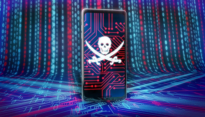 Aggressive advertising threatens Android and iOS devices