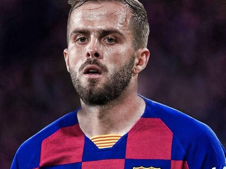 Barcelona 70 million