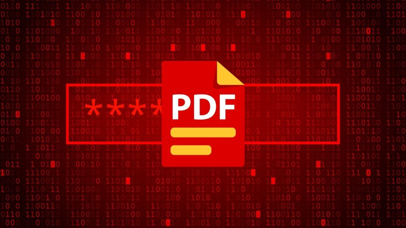 Convert PDF to Excel: How to do it?