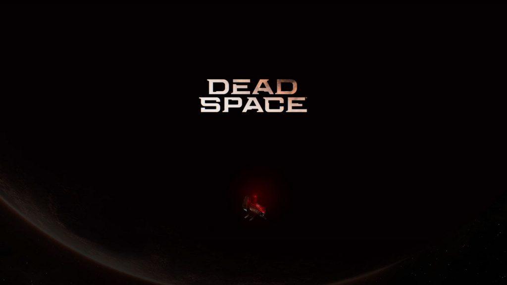 Dead Space: Trailer 4K to Remake D'EA Motive Exclusive Ax Consoles Next Gen | Xbox One