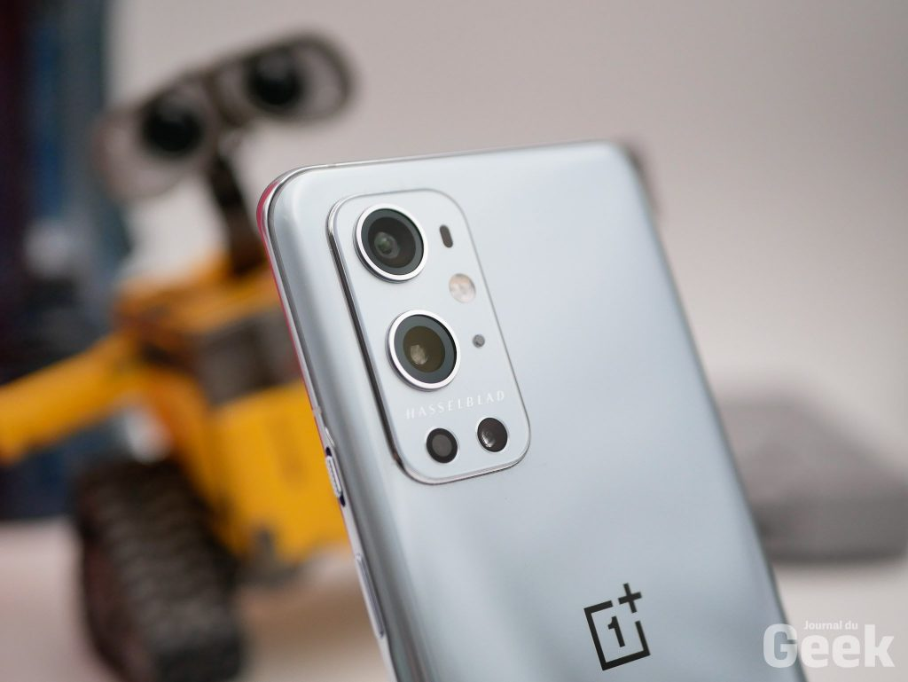 Definitions: OnePlus cheated again