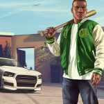 Download GTA 5 APK for Android, How to download it? – Breakflip