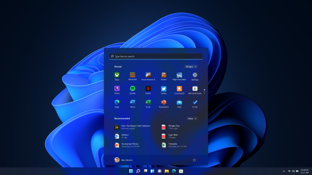 Download Windows 11: Beta is available here