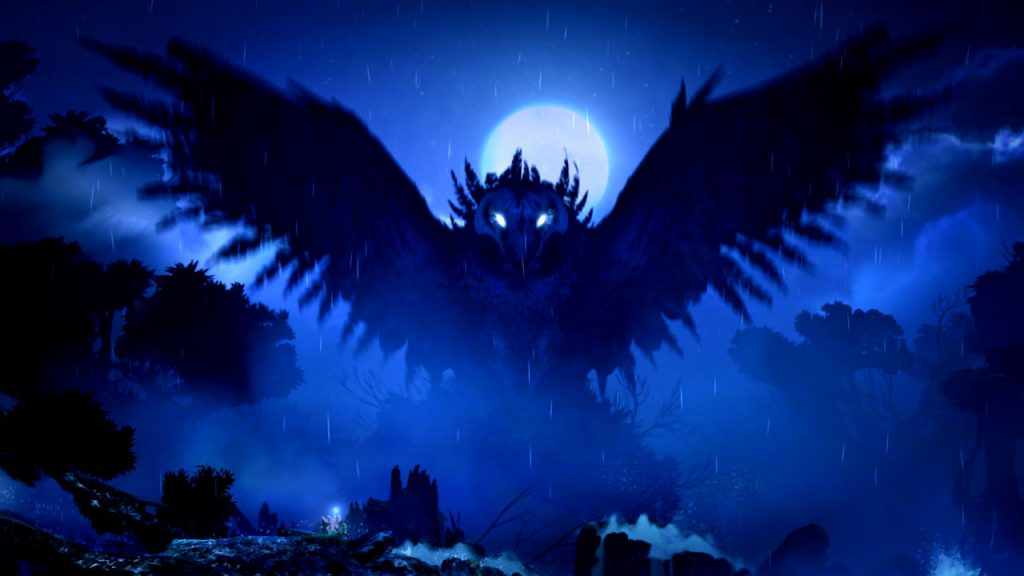 Exciting ORI games return in dual version for Nintendo Switch!