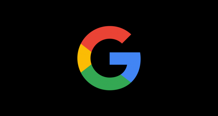 Google, 36 U.S. States Condemn Company for Monopoly - Nert 4. Life