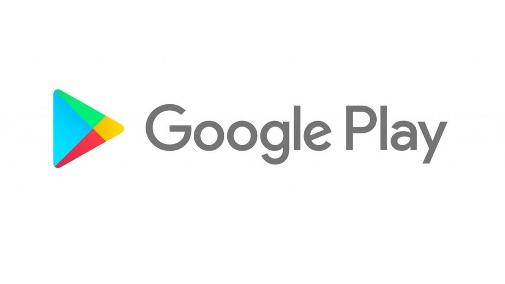 Google describes the privacy and security information that apps should display in the Play Store