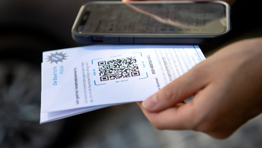 Health Boss: How to add your QR code to Apple Wallet on your iPhone?