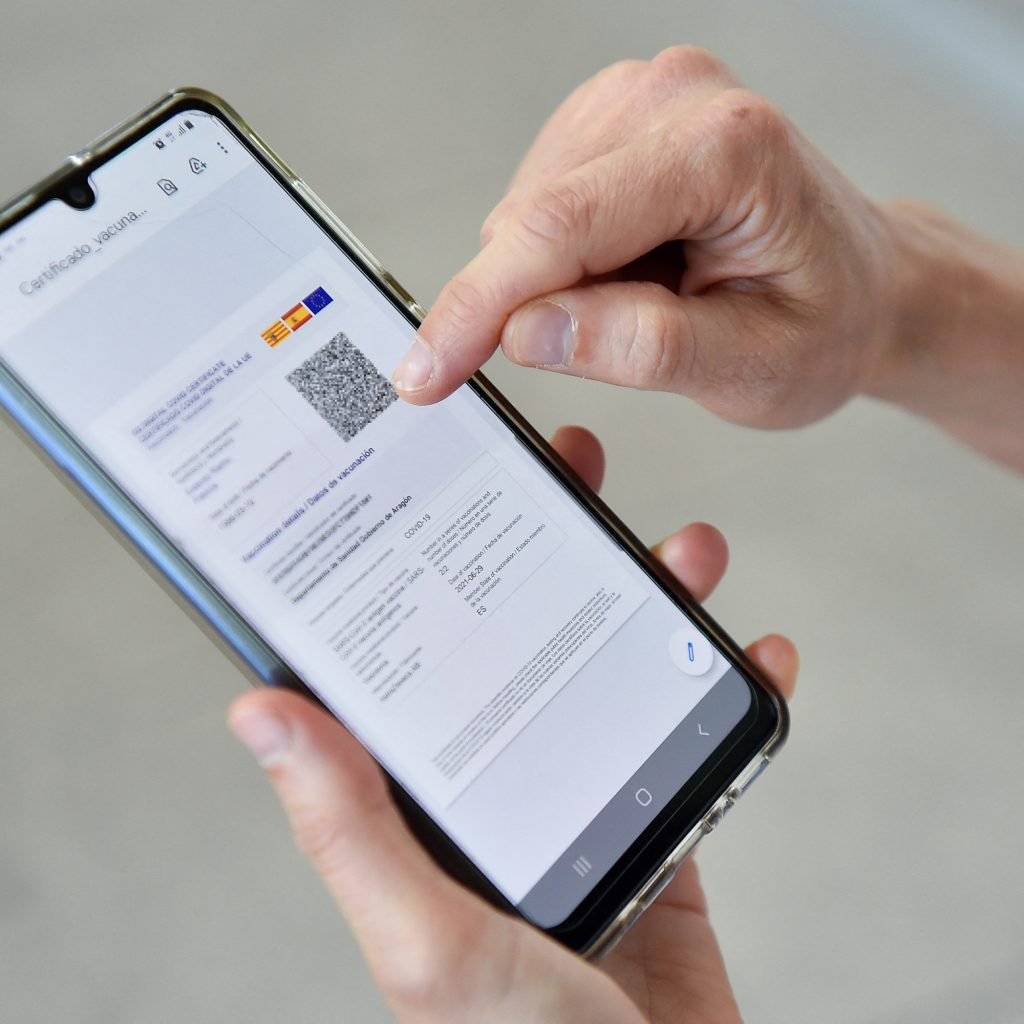 How to download the document?