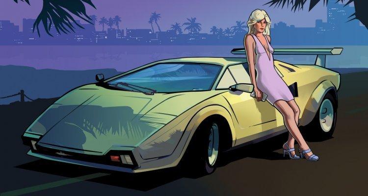 Miami-based Rockstar manager's job resurrects rumors about the organization - Nert 4.Life