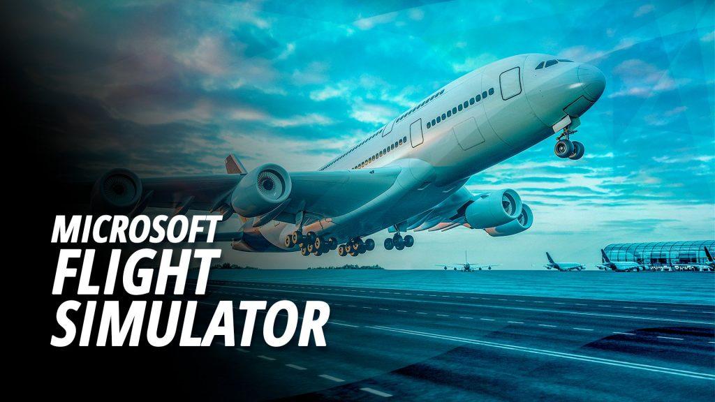 Microsoft Flight Simulator: Hotfix fixes crashes on PC and Xbox
