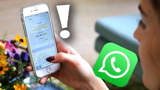 New WhatsApp feature: How to save a lot of smartphone memory in the future