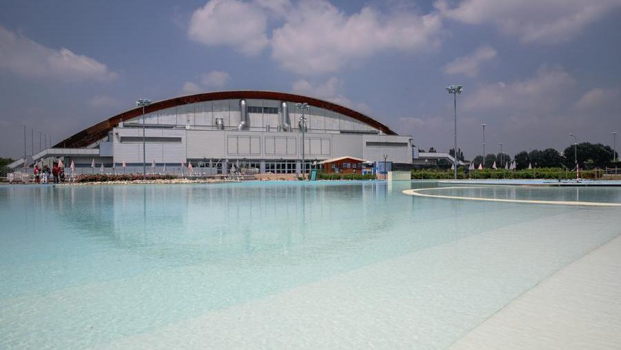 "Novara Municipality Unloads Sports Administration: ""Serious Violations in Tertopio"""