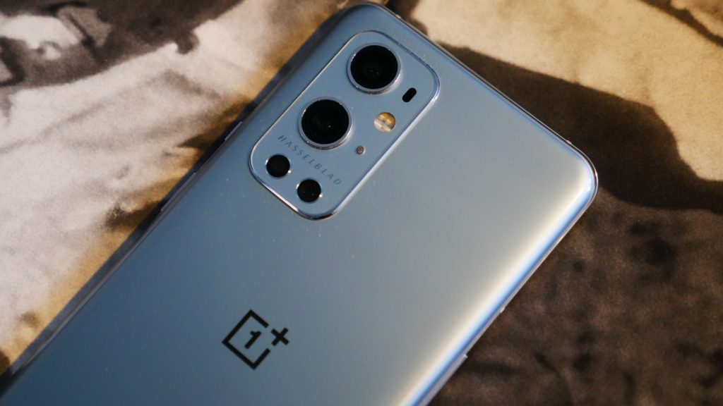 OnePlus will become part of Oppo - and a new update strategy