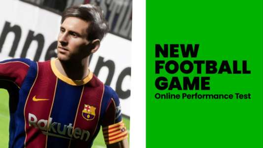 PES 2022 Demo: When and How to Download?