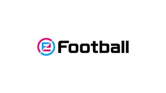 Rivoluzione in casa Konami, PES diventa eFootball: free to play e crossplay al centro dell