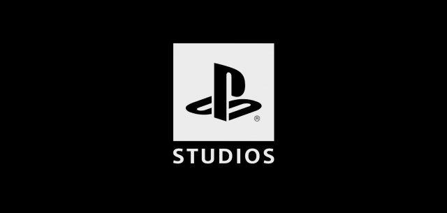 PlayStation 5: Sony buys the next studio