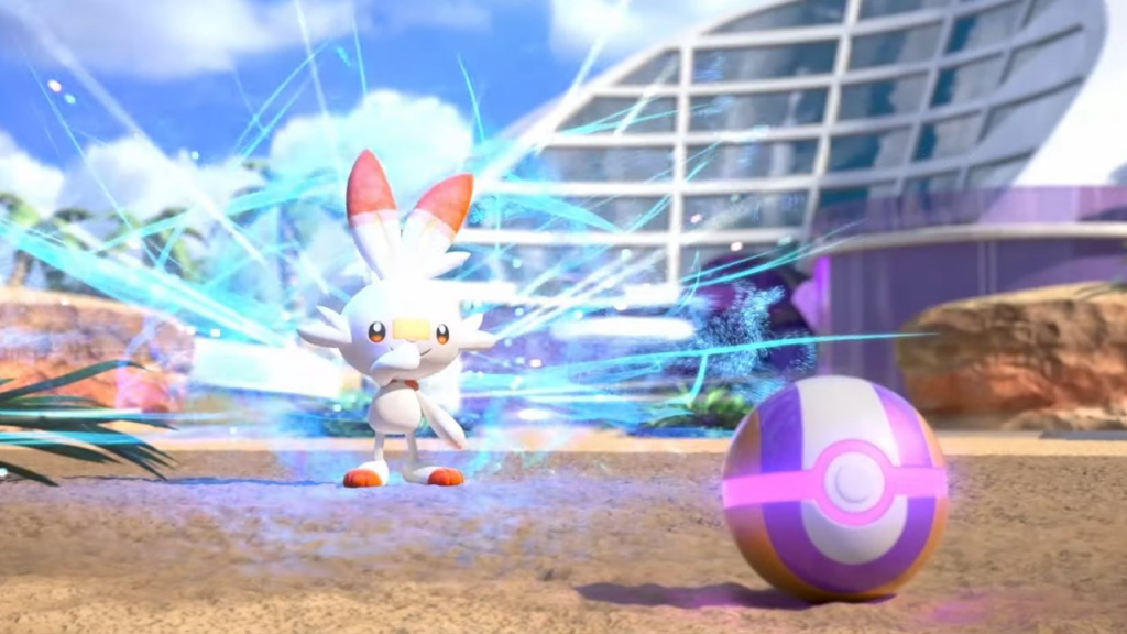 Pokemon Unite emulator, How to run MOBA on computer? - Breakflip