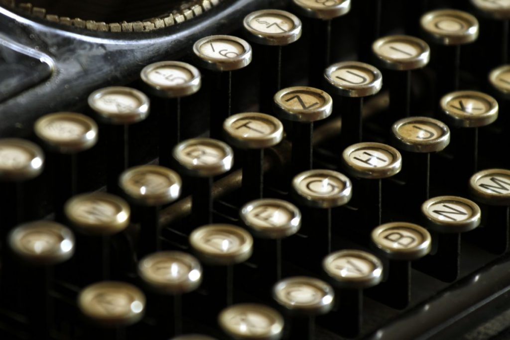 Programming Language: TypeScript 4.4 allows codes to be code signatures