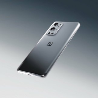 OnePlus 9 Pro and benchmarks: How the smartphone handles the truth