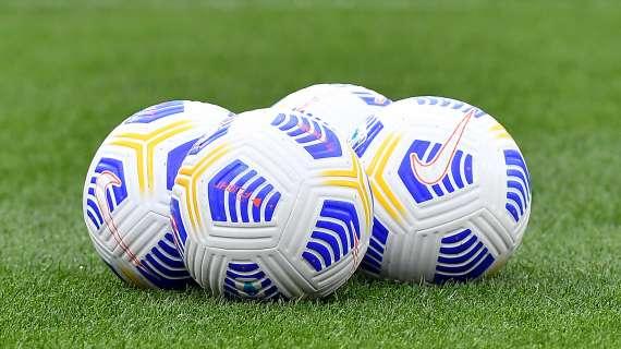 Addio a PES, Konami lancia eFootball: il nuovo gioco di calcio sarà digitale e free to play