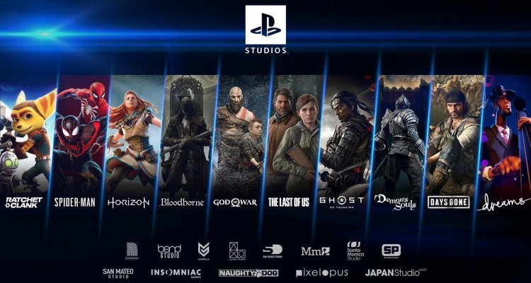 The team has been replaced by Azopy on the Japanese studio official website Nerd4.life