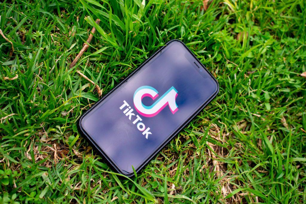 TikTok allows users to download longer videos - L'Observateur de Troyes