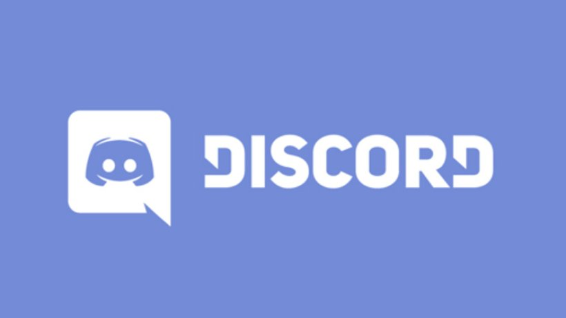 Use Discord in the browser for PC and desktop
