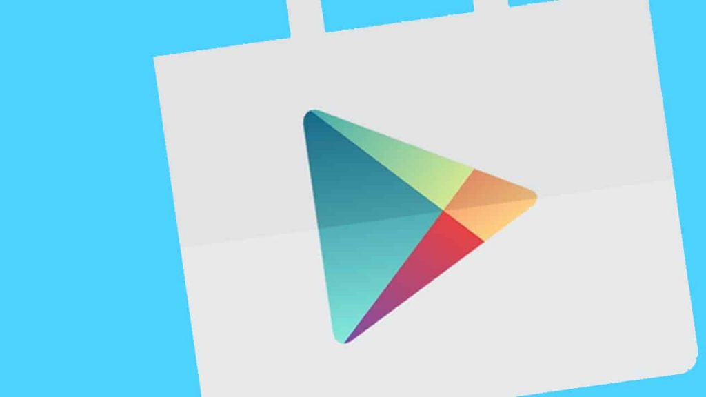 WARNING!  Check out these 11 dangerous apps on the Google Play Store!