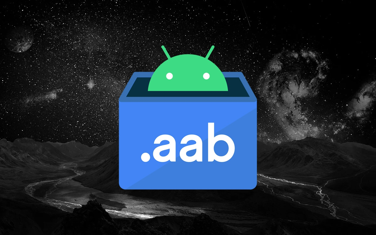 Android App Package