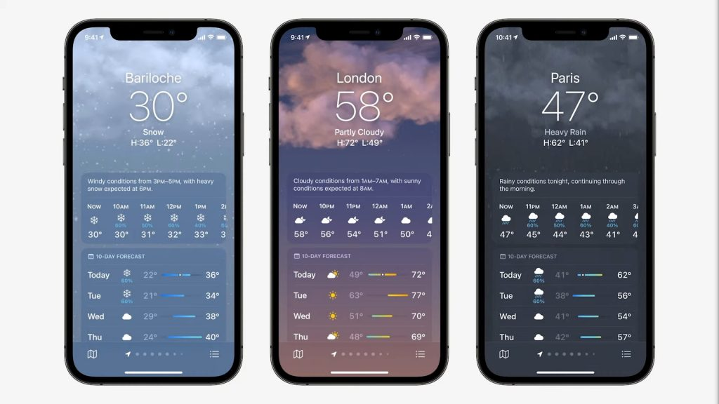 iOS 15 Beta Available: How to Try It on iPhone and iPod (iPados 15)