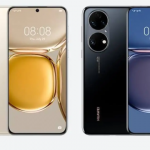 The Huawei P50 and P50 Pro are officially launched: the new flagship models are very good