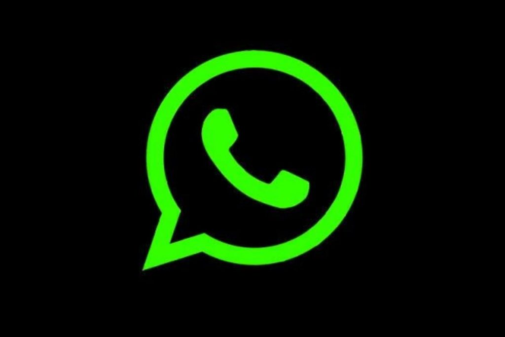WhatsApp, Final Goodbye: Reasons for the decision