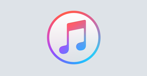 Receives update to version 12.11.4 with iTunes bug fixes