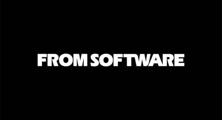 """The software's new IP """"is more like a soul than the Elton Ring and Segro"""", according to a rumor - Nerd4.life"""