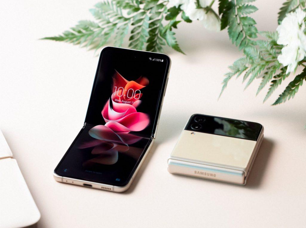 Samsung Galaxy Z Flip 3, Z Fold 3, Xiaomi Mix 4, Honor Magic 3: Presentation Shower in August