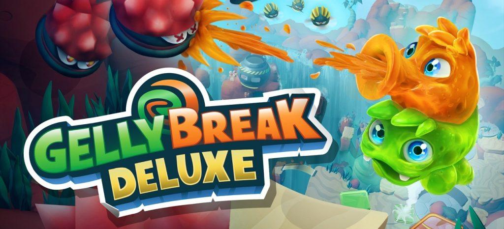 Kritik Sue Kelly Brake Deluxe (Nintendo Switch, PlayStation, Xbox, PC)