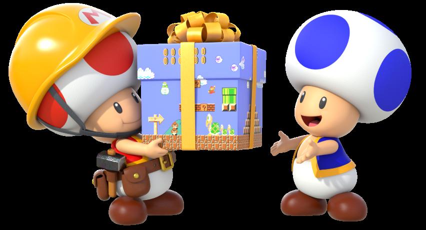 Toad-Birthday- nintendon.png