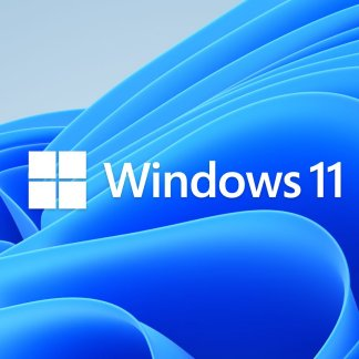 Windows 11: New Features, System Requirements, Installation, Download, Release, About the New Microsoft System