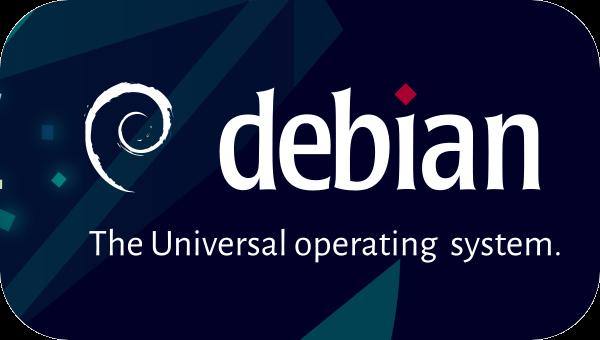 Debian 11 Bullseye: News, Download, Installation