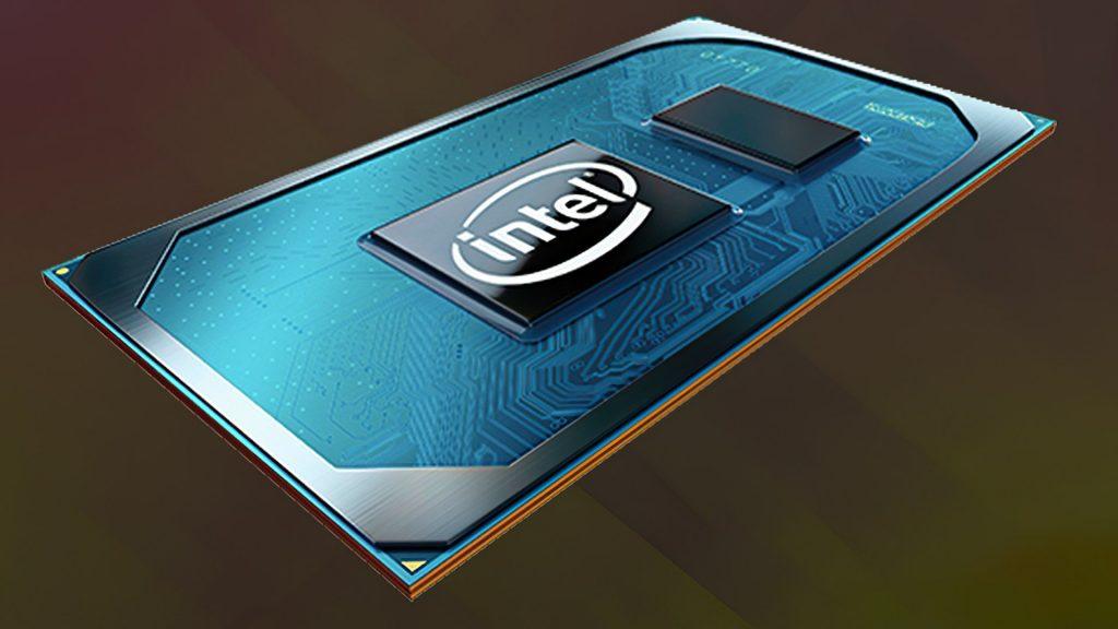 Intel Core i9-12900K: Benchmark Revealed for Alter Lak-S CPU