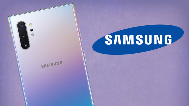 Samsung with issues: Why pre-orderers have to wait longer for newer smartphones