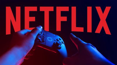 Netflix Gaming Introductions 2 Stranger Things Mobile Games