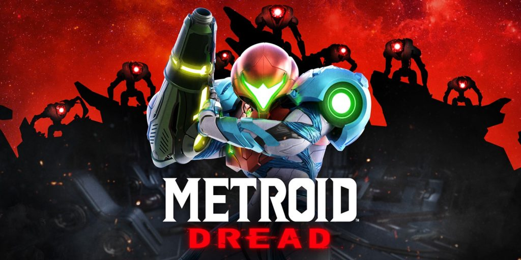 Android Tread receives German voice release, new information on August 27 • Nintendo Connect