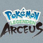 Arcius [Update] Nintendo Connect